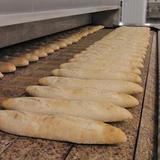 Baguette lines