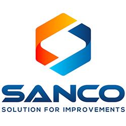 Sanco Indonesia PT