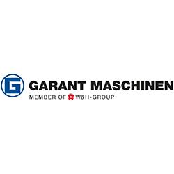 Garant Maschinenhandel GmbH