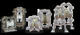 spp fda pumps cover 20190912