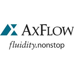 AxFlow GmbH