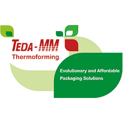 TEDA-MM OOD