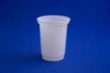 Container round 0,400 ф95 PP transp