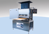 GFT 0200 - 0600 Cereal Moulding Machines