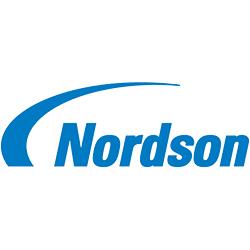Nordson Deutschland GmbH