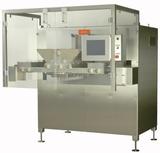 Depositing machine UDM-303