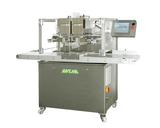 Depositing machine MICRO-100