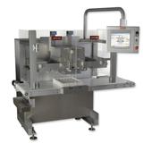 Depositing machine UDM-111