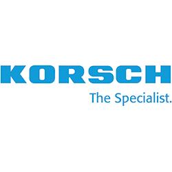 Korsch AG