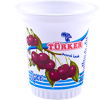 http://turanambalaj.com/en/juice-water-containers.php