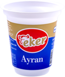 AYRAN CONTAINERS