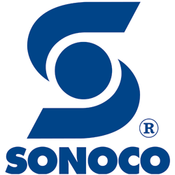 Sonoco Consumer Products Europe GmbH