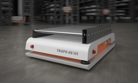 FTS TRAPO K2019