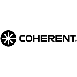 Coherent Munich GmbH & Co KG