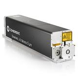 DIAMOND J 3 5 CO Laser