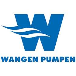 Pumpenfabrik Wangen GmbH