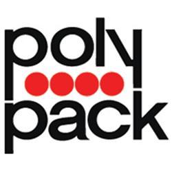 Polypack Inc.