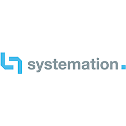 System GmbH & Co.KG