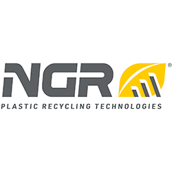 Next Generation Recyclingmaschinen GmbH