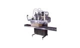 BULK PACKAGING MACHINES