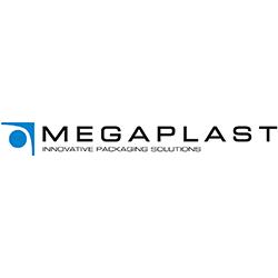 MEGA PLAST Industrial-Exporting S.A