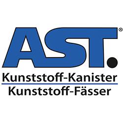 AST Kunststoffverarbeitung GmbH