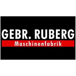 Gebr. Ruberg GmbH & Co. KG Maschinenfabrik