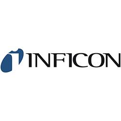 INFICON GmbH