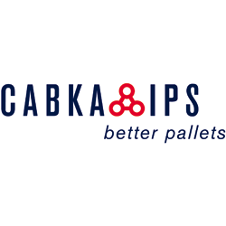 Cabka GmbH & Co. KG