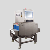 X Ray Inspection System For General Usage
