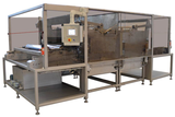 Multi Cylinder Cleaner Gravure Cleaning