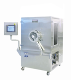 Labcoat™ Tablet Coating Systems