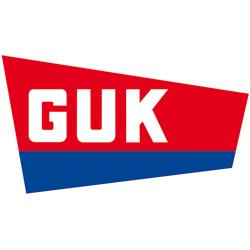 GUK-Falzmaschinen Griesser & Kunzmann GmbH & Co. KG
