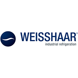 Weisshaar GmbH & Co. KG