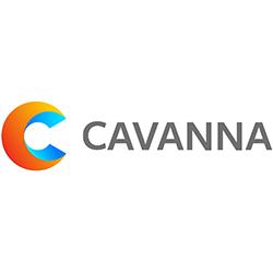 Cavanna S.p.a.