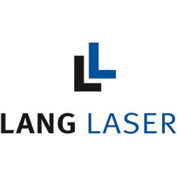 LANG LASER-System GmbH