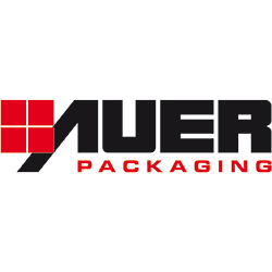 Auer Packaging GmbH