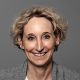 Marisa Sdahl