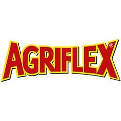 Agriflex S.r.l.