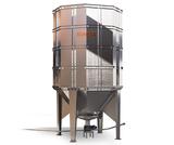 Agriflex forli soluzioni silos ESA 1 595x500