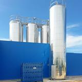 Agriflex forli soluzioni silos acciai 5 595x595