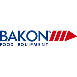 Bakon B.V. Food Equipment