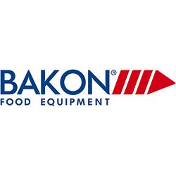Bakon B.V. Food Equipment