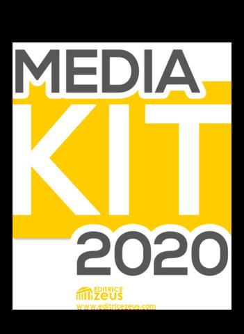 MEDIA KIT ing 2020