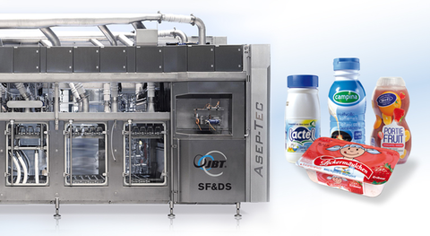Aseptic Solutions