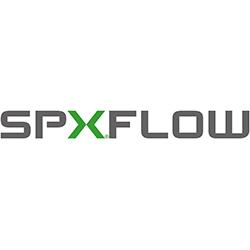 SPX Flow Technology Danmark A/S