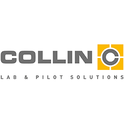 COLLIN Lab & Pilot Solutions GmbH