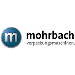 Mohrbach Verpackungsmaschinen GmbH