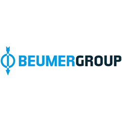 BEUMER Group GmbH & Co. KG