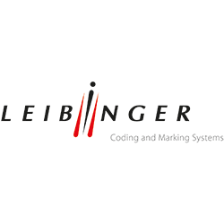 Paul Leibinger GmbH & Co. KG Numbering, Marking & Verification Systems